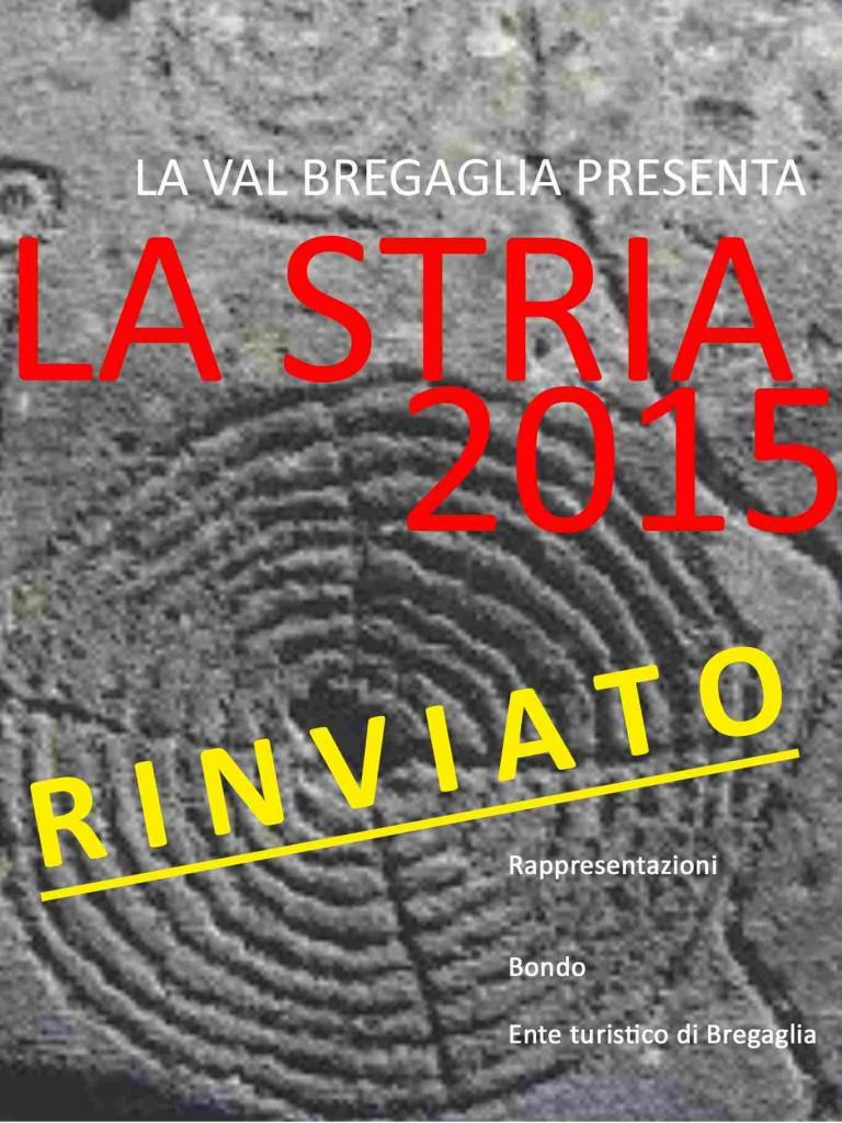 Idea Cartellone STRIA 2015 - RINVIATO.psd