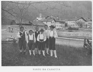 1930 12